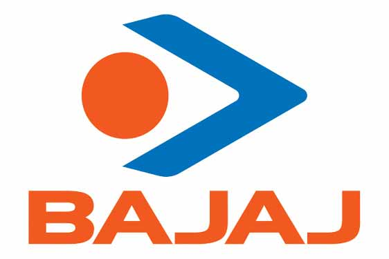 Bajaj Electricals to accelerate growth momentum with '.nxt upgrade'