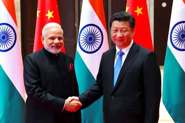 India set to get MTCR membership, NSG option remains open