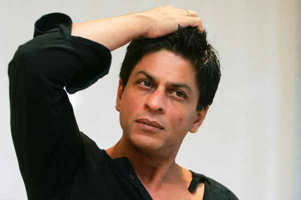 Shah Rukh Khan forex violation: summoned by Enforcement Directorate