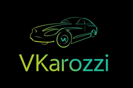 Vectorform introduces VKarozzi apps, powered by Microsoft Azure