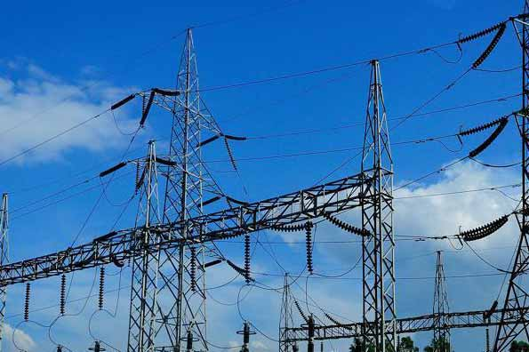 Power Tariff hike in Delhi: Up to 6 Per Cent hike effective from June 15