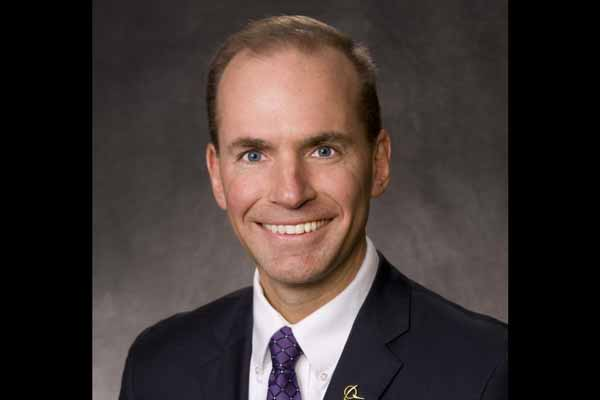 Muilenburg appointed as Boeing chief executive; McNerney steps down