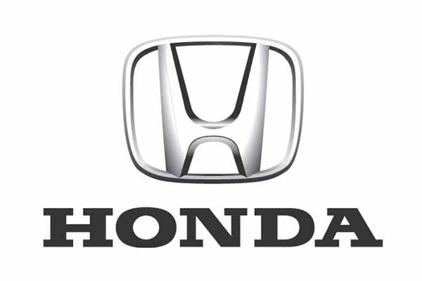 Honda Cars India Ltd. registers monthly domestic sales of 17,135 units in January 2016