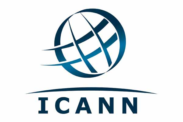 ICANN, JPNIC and JPRS Sign Memorandum of Understanding to Promote Collaboration on Translation