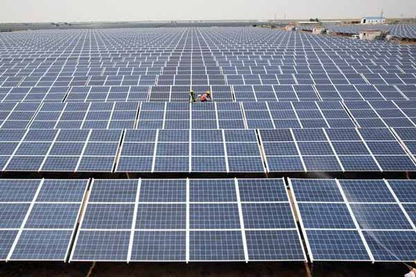 PTC India, Solar Energy Corporation Of India (SECI) sign MoU for sale, purchase of solar power