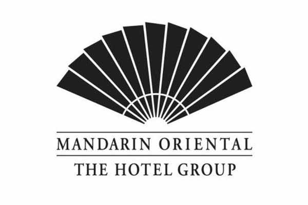 Mandarin Oriental announces another luxury hotel in Beijing