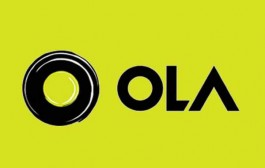 Ola's connected car platform Ola Play, now in Pune