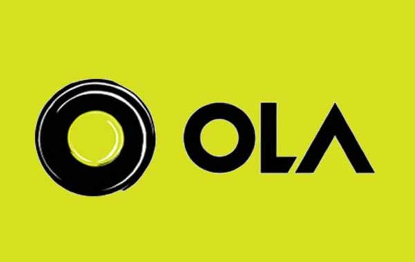 Within 60 days of launch, Share Pass has already pre-sold over 5 million Ola Share rides!