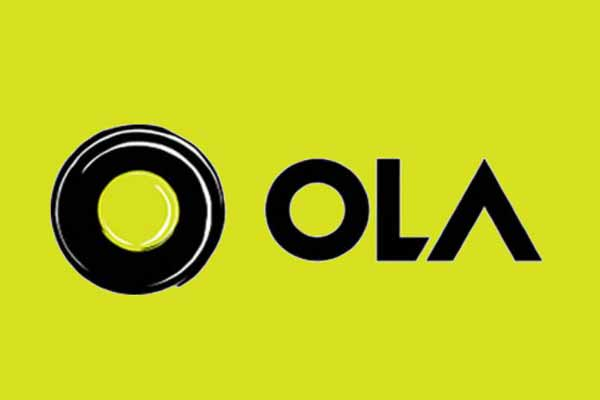Ola powers Maharashtra Government's 'Visit Maharashtra 2017' Campaign as its official mobility partner