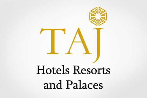 Taj to nurture foodpreneurs with Taj Tata Strive Entrepreneurship Programme