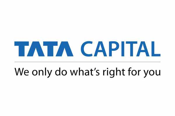 RBI monetary quote from Tata Capital