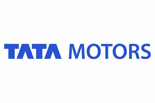 Tata Motors Group global wholesales at 116,677 in December 2017