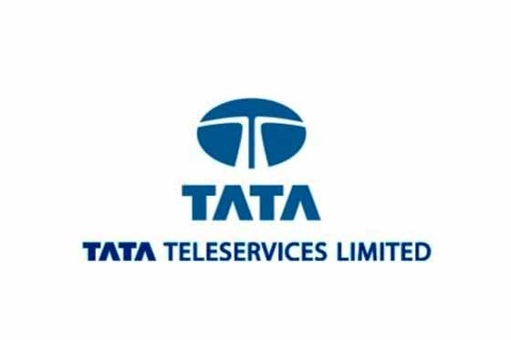 Tata Teleservices to give six months Maternity Leave
