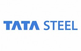 Tata Steel and Indian Institute of Metals announce the 7th Asia Steel International Conference