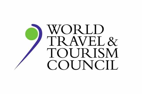 WTTC research reveals vast scale of tourism employment