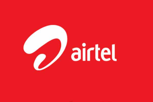 Airtel makes it easier for customers to upgrade to a 4G smartphone