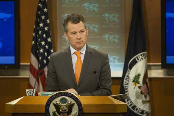 US advises India, Pak to reduce tension to maintain peace in S Asia