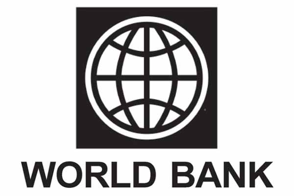 World Bank statement on Second Municipal Improvement Project in FYR Macedonia