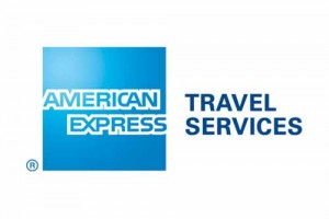 American Express Business Travel Advisory Services