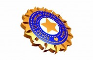 Ramesh Powar appointed Head Coach of Indian Women's Team
