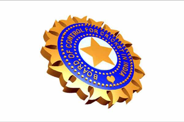 BCCI appoints former DGP (Rajasthan) Mr Ajit Singh as Head, Anti-Corruption Unit