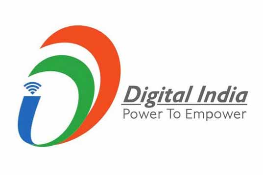 Digital India Week Observed all over the Country