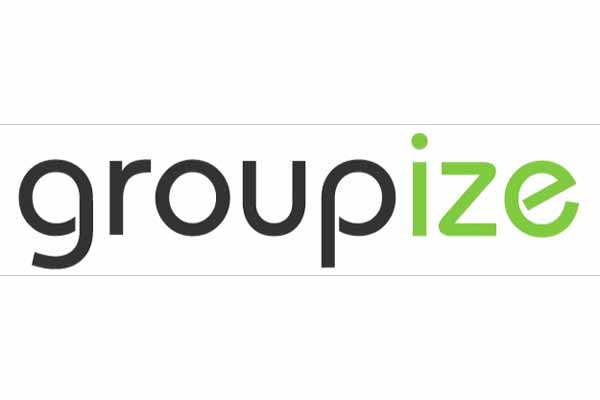 Groupize launches SGM: Strategic Group Management Solutions for Enterprises and third party travel providers