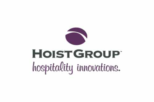 Hoist Group brings superior WiFi to AccorHotels Benelux