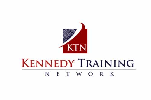 Kennedy Training Network announces alliance with TRACK Pulse Call and Lead Tracking System