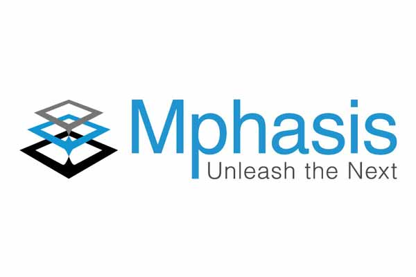 Mphasis Transfers portion of India Domestic business to Karvy Data Management Services Limited (KDMSL)