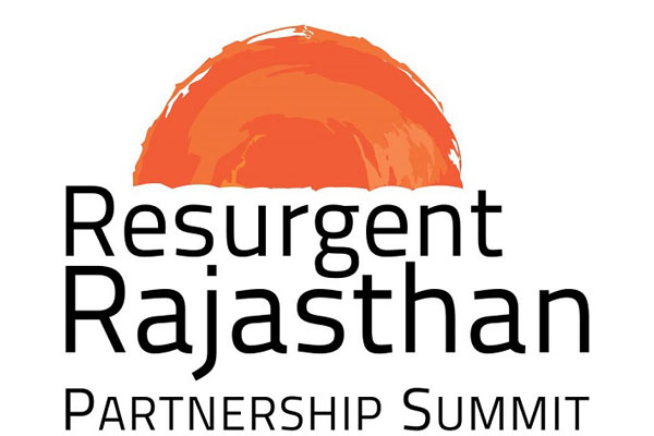 Sectoral thrust at summit to kickoff Resurgent Rajasthan