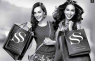 Up To 51% off Sale at Shoppers Stop
