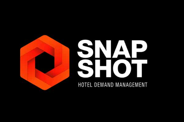 SnapShot raises €25M Led by Shiji Networks to help hotels leverage Big Data