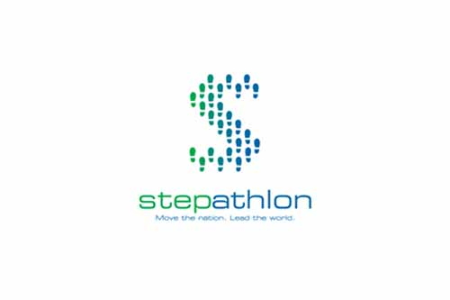 Stepathlon 2015 to launch 'Steps for a Cause'