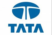 Tata Chemicals Launches 'Ncourage Social Enterprise Foundation'