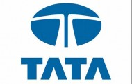 Tata Sons appoints Shuva Mandal as Group General Counsel