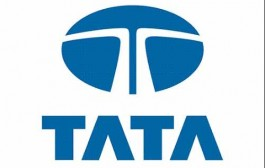 Tata Metaliks Limited reported Financial Results for the quarter ended June 30, 2017