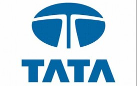 Statement from Tata Sons, on the order of the Delhi High Court