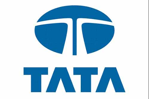 Tata Global Beverages Ltd. results for the quarter ended June 2017
