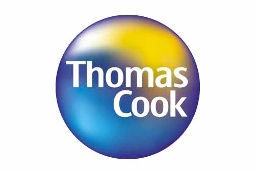 Thomas Cook India Group enters the travel tech space, announces strategic investment to acquire 24% stake in Ithaka