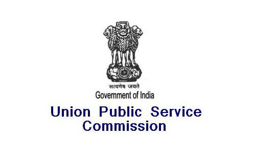 UPSC Store Officer (DRDO) 2015 interview schedule