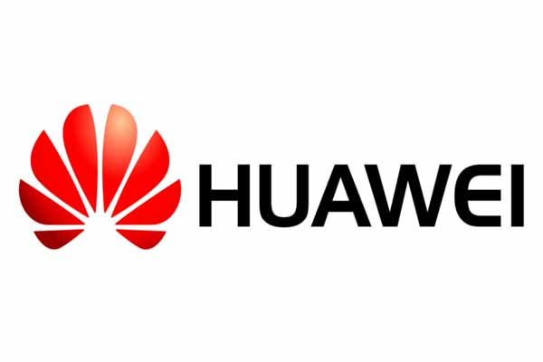 HUAWEI MateBook wins five awards during the first two days of Mobile World Congress