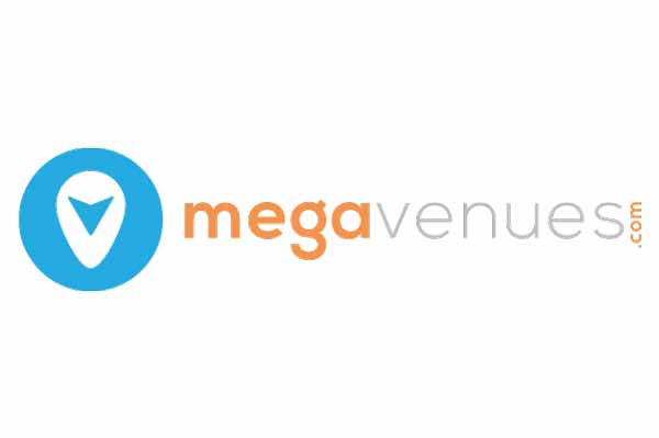 Megavenues launches first of its kind Business App.