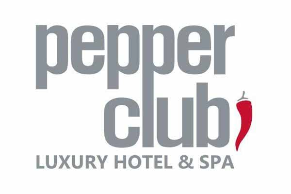 World Travel Awards: Pepperclub Hotel defends toptitle