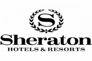 SHERATON HOTELS & RESORTS CELEBRATES 80 YEARS OF GOING BEYOND