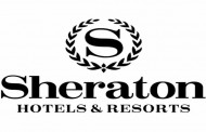 Sheraton Hotels & Resorts Celebrates Community Spirit with the Multimillion Dollar Refurbishment of Sheraton Grand Sydney Hyde Park