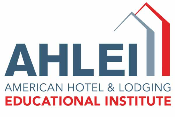 New AHLEI Partner in Cyprus Promotes Hospitality Certifications