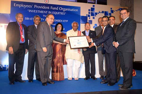 employees welfare fund in india Fund or superannuation fund or gratuity fund or any other fund for the welfare of employees at least 90 per cent employees should be employed in india.