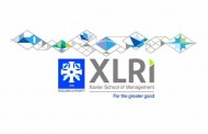 XLRI Announces Admissions to Virtual Interactive Learning (VIL) Programmes in Business Management (PGCBM) & Human Resource Management (PGCHRM)