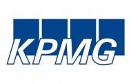 Strong macroeconomic fundamentals has put India on a growth pedestal: suggests KPMG in India Report 'India Soars Higher'